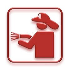 impianto protezione antincendio