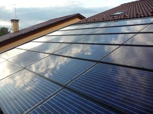 Foto Ceron Treviso - Fotovoltaico innovativo - Manutenzione e tecnico idraulico