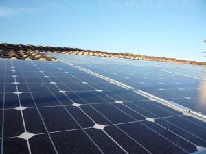 Termoidraulica Ceron Fotovoltaico innovativo integrato