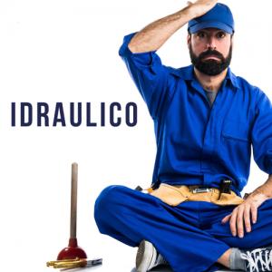 Ceron Treviso Chiama per assistenza e manutenzione dei tuoi impianti domestici ed aziendali