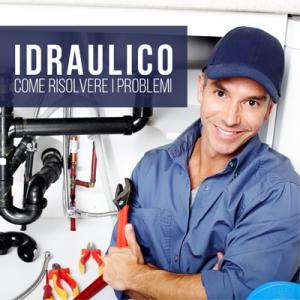 Chiama per Assistenza idraulico termoidraulica Ceron treviso