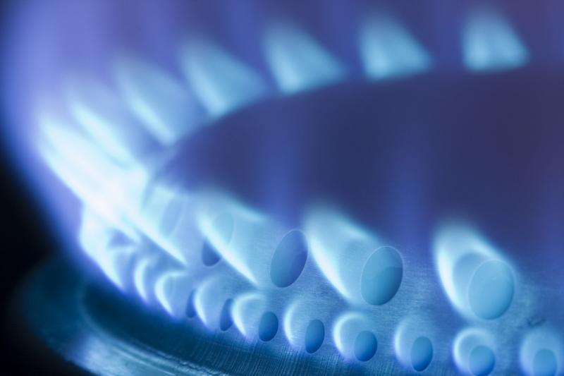 sicurezza gas 37/08