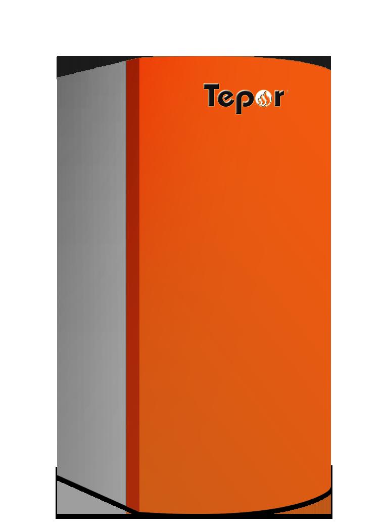 Termoidraulica Ceron Treviso caldaie a pellet con gasificazione ad alto rendimento, termostufe a pellet in classe 5 di rendimento, abinabili con accumulo, impianto solare con produzione acqua calda