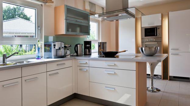 mobili cucina detrazione