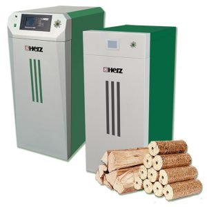 Riscaldare con caldaia a legna vendita e installazione a for Controllo caldaia obbligatorio 2016