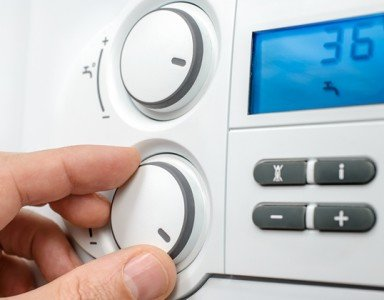 manutenzione e assistenza caldaia