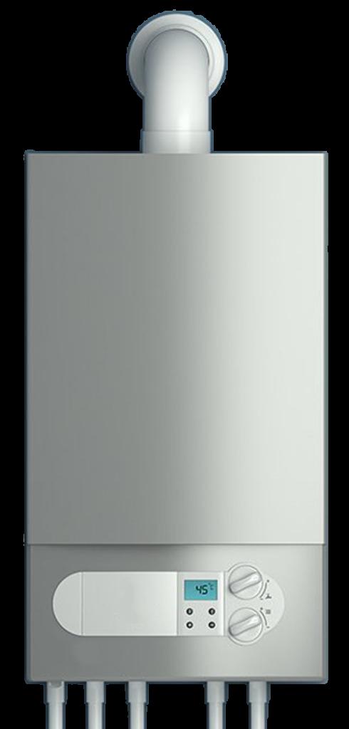 caldaia sdkjfgd